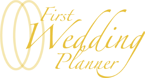 Logo von First-Weddingplanner, Weddingplaner Düsseldorf
