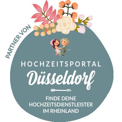 Partner von Hochzeit & Heiraten in Düsseldorf, Nordrhein-Westfalen
